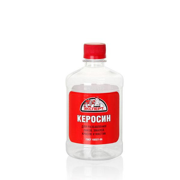 EKSPERT Kerosin