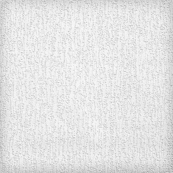 Изображение «Кора» антивандальные обои под покраску АРТЕКС