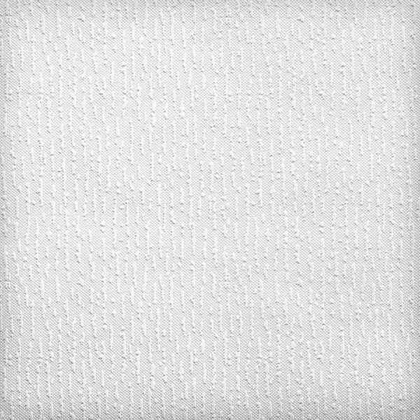 Изображение «Капель» обои под покраску АРТЕКС