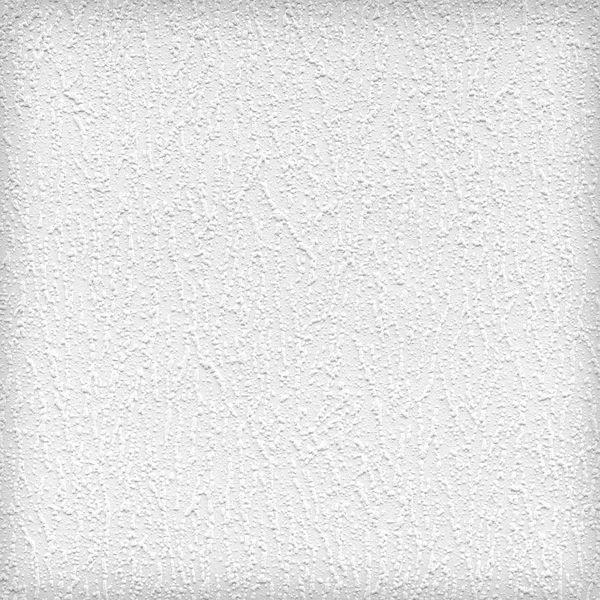 Изображение «Дождик» обои под покраску АРТЕКС