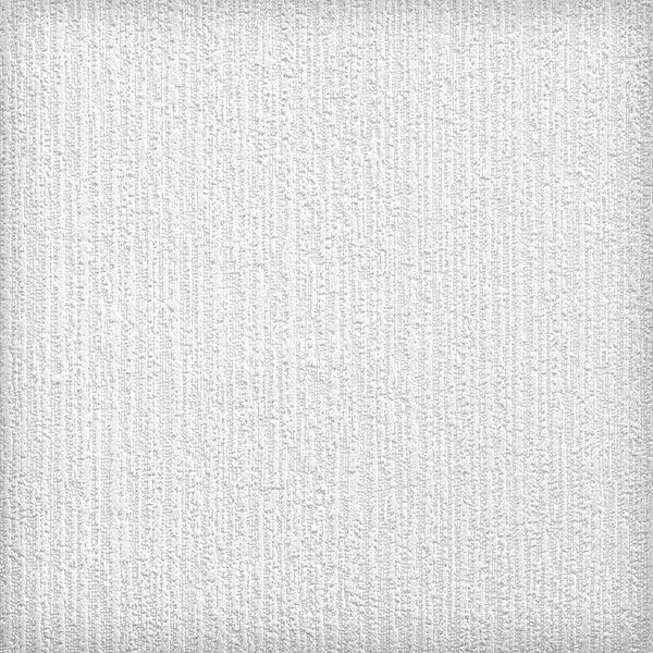 Изображение «Букле» обои под покраску АРТЕКС