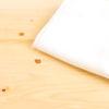 Изображение Масло для деревянной посуды и столешниц HUSKY SIBERIAN